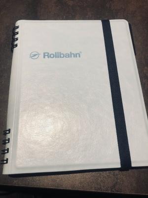 Rollbah FLEXIBL