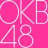 第10回OKB48選抜総選挙